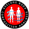 Body Composition Scans & Analysis - Geelong